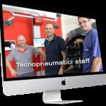 Lo staff di tecnopneumatici
