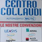 convenzioni gommista Lecce
