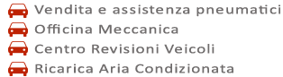 www.tecnopneumatici.it