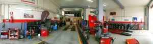 Gommista-economico-Lecce